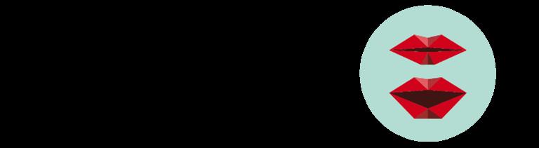 Logopädie Magdalena Fritz